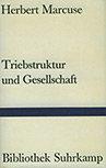 6 (Foto: Suhrkamp Verlag)