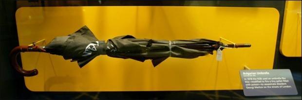 cms-image-000043541.jpg (Foto: International Spy Museum)
