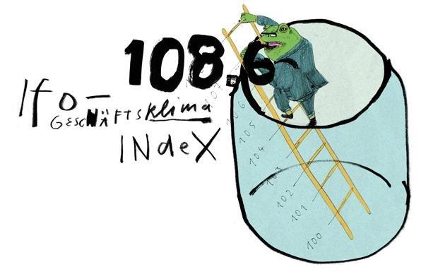 cms-image-000045825.jpg (Illustration: Frank Höhne)