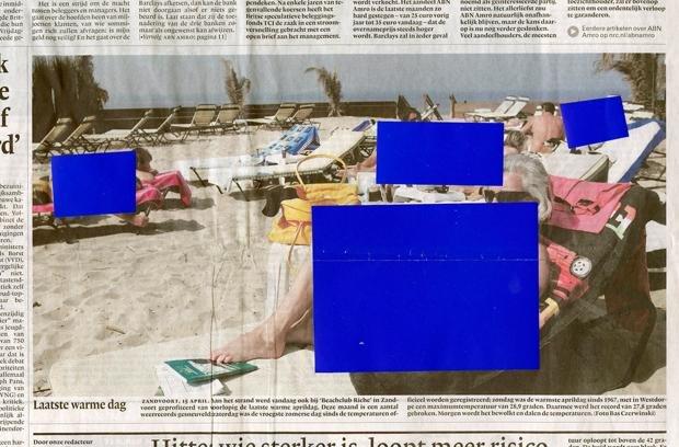 cms-image-000045841.jpg (Jan-Dirk van der Burg)