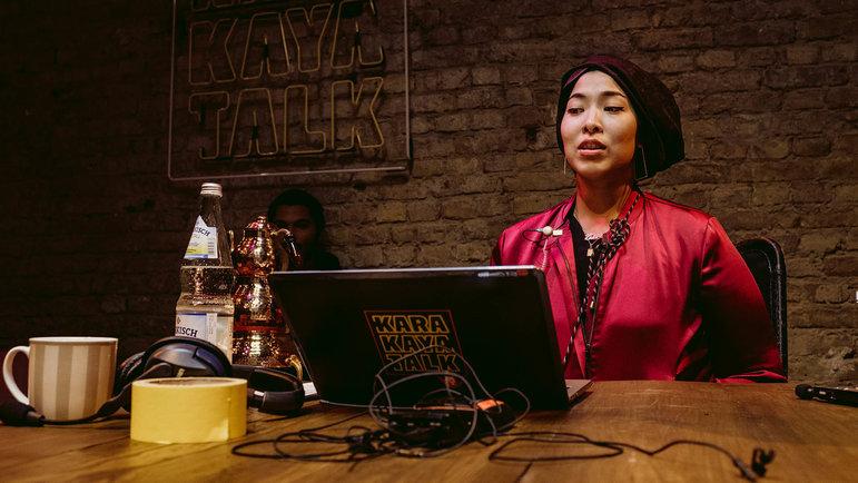 Esra Karakaya