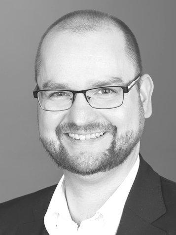 Dr. Götz Harald Frommholz (Foto: privat)