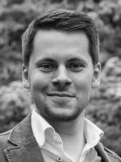 Jens Crueger