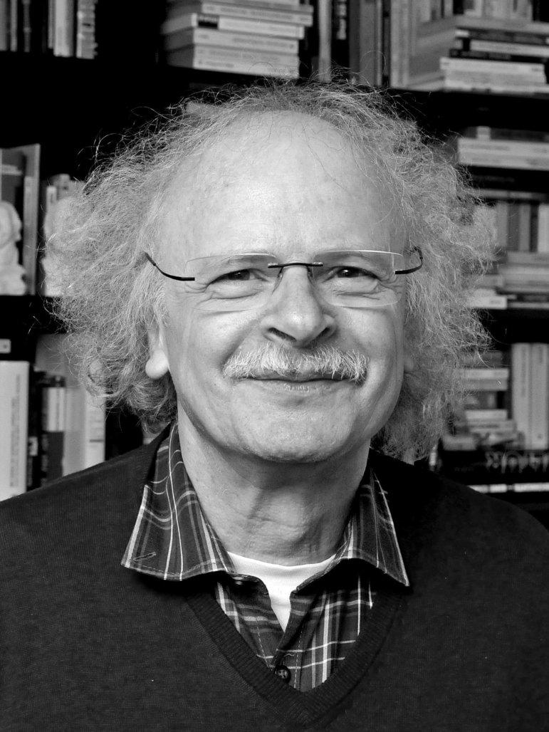 Klaus-Peter Hufer