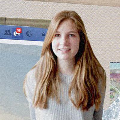 Lia Friderichs