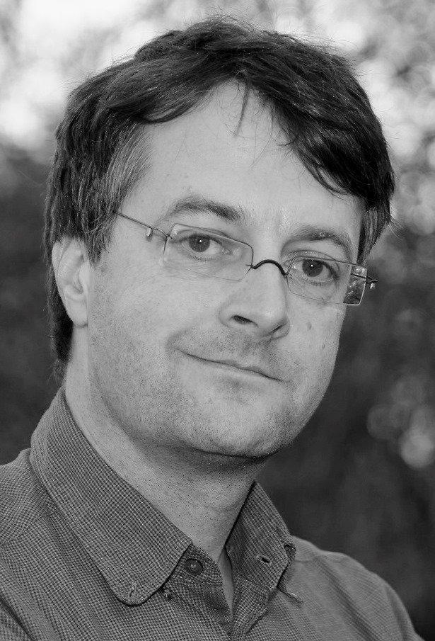 Matthias Gross