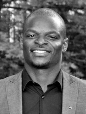 Musa Kika (Foto: privat)