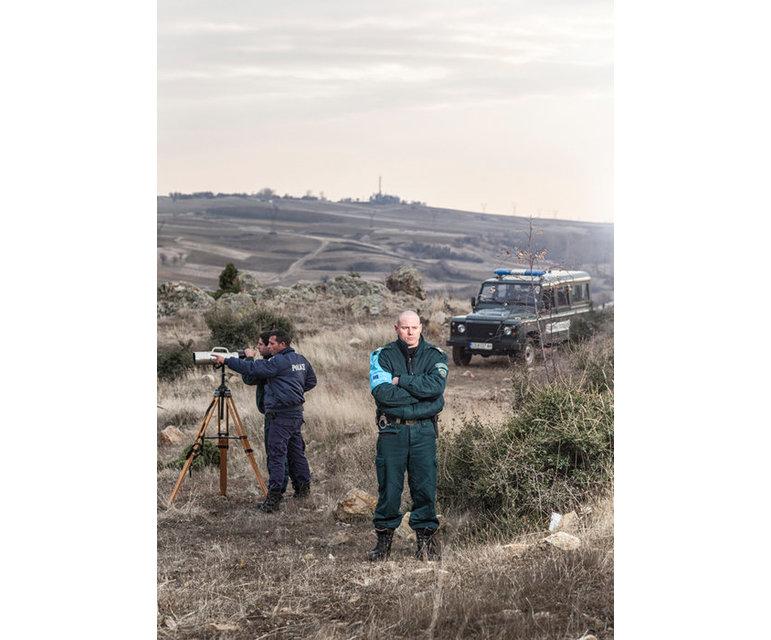 griechisch-bulgarische_frontex-patrouille_an_der_europaischen_aussengrenze_griechenlands_zur_turkei_in_der_evros-region_januar_2012