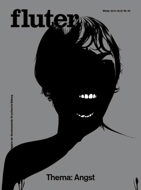 Fluter Heft 53 - Angst