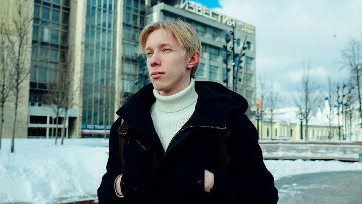 Ilja Biljezkij