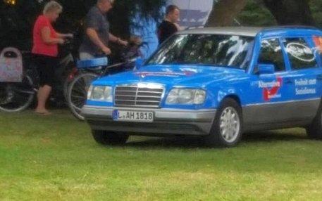 AFD Auto