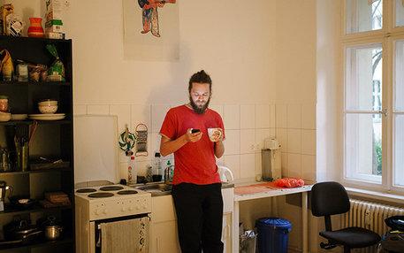 Foto: Jörg Brüggemann/OSTKREUZ