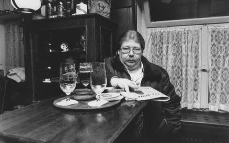 Wer im Gastgewerbe arbeitet, weiß: Wenns ans Zahlen geht, verliert mancher Gast seine Bierruhe