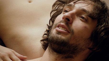 """Szene aus """"Ana, mon amour"""", der im Wettbewerb der 67. Berlinale läuft"""