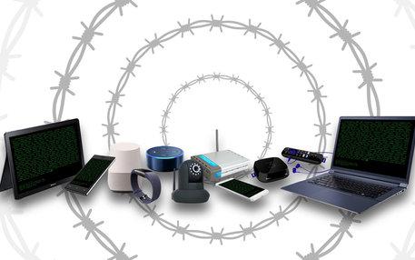 Geräte