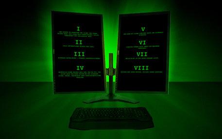 Hackerethik